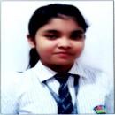 TANISHA BHAKAT